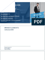 04_The Guide to Crafting Personal Brand Identity_Personal Brand Elements