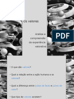 Os_valores_-_análise_e_compreensão_da_experiência_valorativa