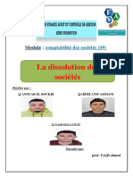 essai 1-converti.pdf