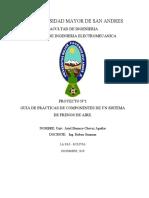 PROYECTO 1 - ARIEL HOMERO CHAVEZ AGUILAR.docx
