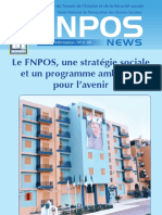 fnpos
