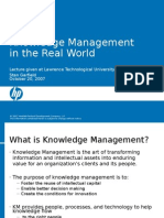 knowledge-management-in-the-real-world