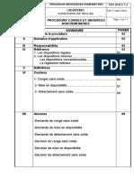 procedure conges et absences non remuneresl younes.doc