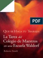 51E84C1E-F207-7FC7-B492-E0948F7BEBFC_Que_se_Haga_tu_TrabajoX_for_OWL.pdf