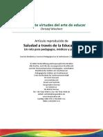 saludad11.pdf