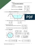 FORMULARIO CIV 322-HIDRAULICA II-UAJMS-2020-JOZB(1).pdf