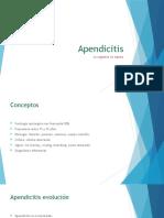 2Apendicitis
