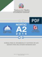 nortic-a2-2016
