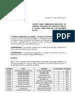 04.NOMEAÇÃO DOS ASSISTENTES