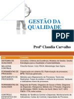 Gestao da Qualidade-01.pdf
