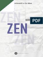 zen.epub