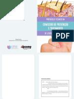 PROTOCOLO_TECNICO_CPTLE_ 2016.pdf