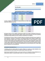 Solucionario_Musica_I_muestra_ud1.pdf