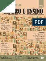 revista gênero  e ensino