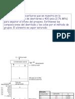presentacion_GR_rectificacion