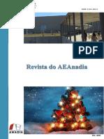 Revista do AEAnadia_Natal_Versão_Final