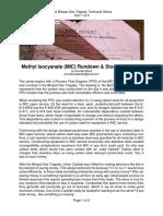 BHOPAL_TECHNICAL_SERIES_01.pdf