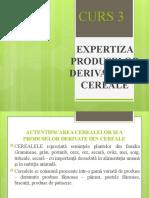 Prezentation EFPA 3.pptx