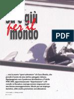 Varadero_1_-_Impressioni_di_guida.pdf_filename_= UTF-8''Varadero 1 - Impressioni di guida.pdf