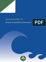 Tsunami-Warning-Sirens-TS-03-14.en.es