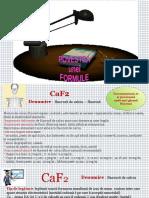 0_calcule_chimice.pptx