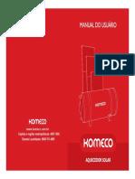 aquecedor-solar Komeco.pdf