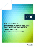 Mai_2017_protection_donnees-ver-2_FRA.pdf