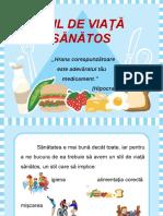 STIL DE VIATA SANATOS.ppt