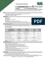 FTDCM-0404PLASTIVIALBCER4