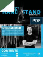 HandStand-ebook.pdf