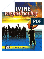 Repositionement divin.pdf