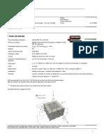 Borradores_FDA - Modelaod base izaje - 15 de dic. de 2020