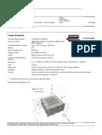 Borradores_FDA - Modelaod base izaje - 15 de dic. de 2020 (1)