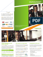 marego_Flyer-Jobticket_web