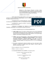 APL-TC_00518_10_Proc_03085_09Anexo_01.pdf