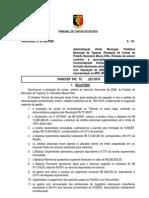 02970_09_Citacao_Postal_gcunha_PPL-TC.pdf