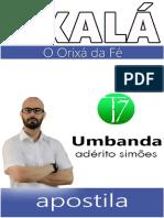 Oxala.pdf