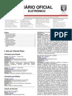 DOE-TCE-PB_238_2011-02-15.pdf