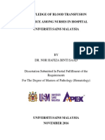 Dr. Norhafiza Saad-24 pages