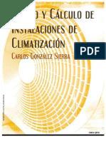 docdownloader.com-pdf-diseo-calculo-instalaciones-climatizacion-carlos-gonzalez-sierra-738p-dd_73610b08a8367edfbb1594a6c2ab7196.pdf