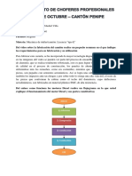 Motor a diesel.pdf
