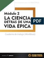 Cuaderno N_2 La ciencia detr_s de una vida _pica.pdf