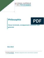 Tle_Philosophie_Commun_Voie_G_VDEF_1125868