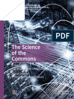 (Global Transformations in Media and Communication Research - A Palgrave and IAMCR Series) Muniz Sodré - The Science of the Commons_ a Note on Communication Methodology-Springer International Publishi