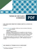Croissance Economique_TD3_V30122020_LN