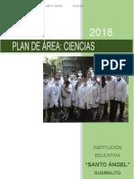 PLAN DE ÁREA CIENCIAS NATURALES.docx