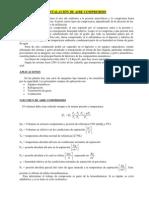 Resumen modulo 2 arreglado