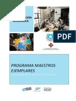 PROGRAMACIÓN ACADÉMICA MATEMÁTICAS -EGB.pdf