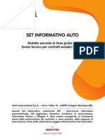 Set_informativo_auto.pdf