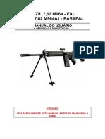 manual-fz FAL.pdf